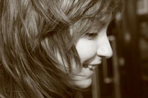 kiger8kiger's Profile Picture