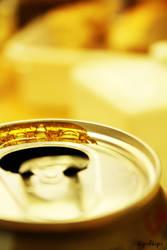 Delightful coke by kiger8kiger