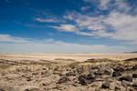 namib desert by netflash33