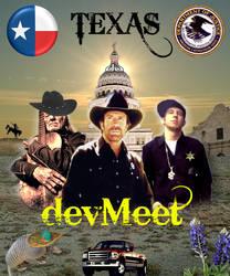Texas_devMeet by Texasdevmeet
