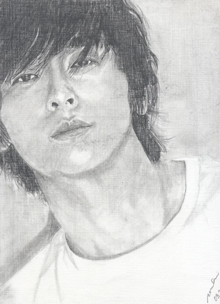 joo_ji_hoon_02_by_sai1207.jpg