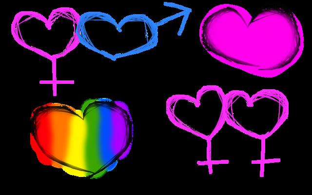 Bisexual Muro