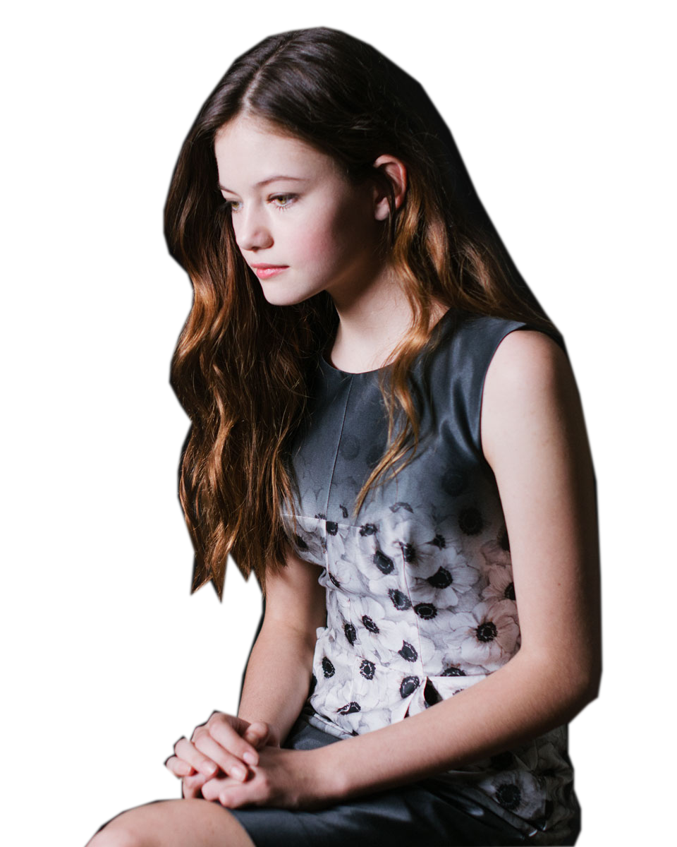 Deal with it [Théia] Mackenzie_foy_1_by_msravenclaw99-d9nms8p