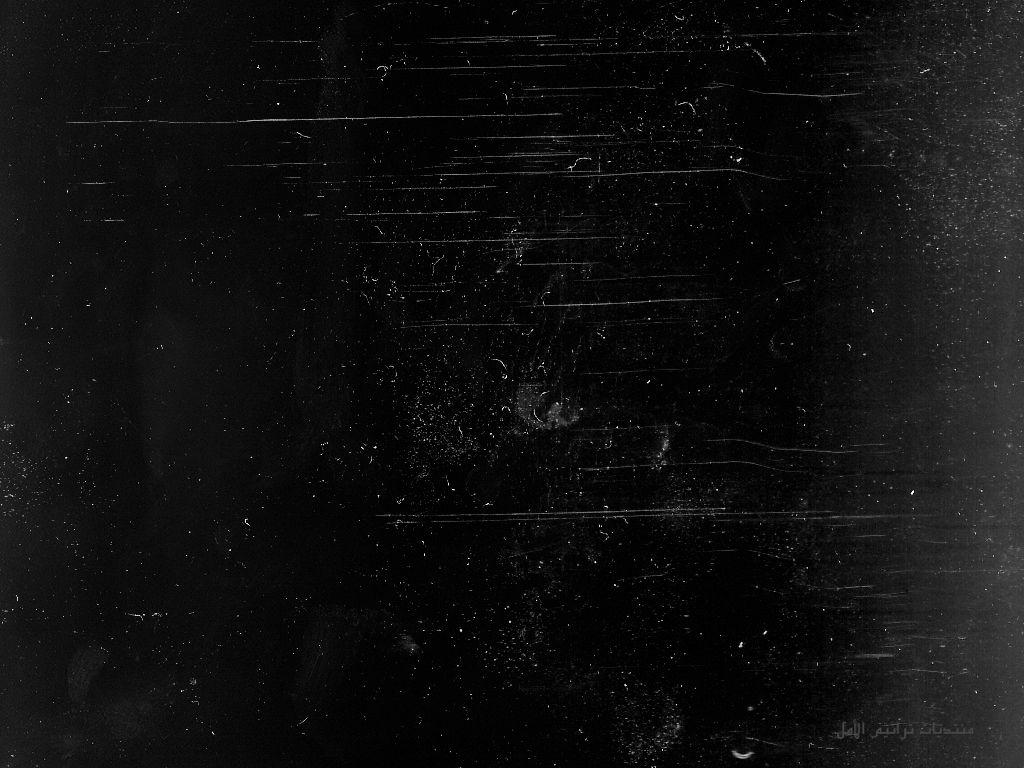 Noise Texture 3 By EldonHossam