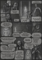 Gashir comic - pg2 by suthnmeh