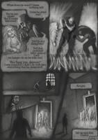 Gashir comic - pg3 by suthnmeh
