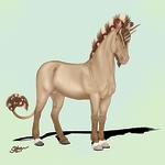 1423 Phoebus