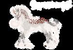 F046 Foal Design