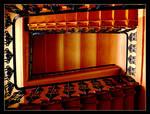 Stairway - Up by skarzynscy