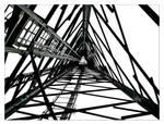 Metal Mast 3 by skarzynscy