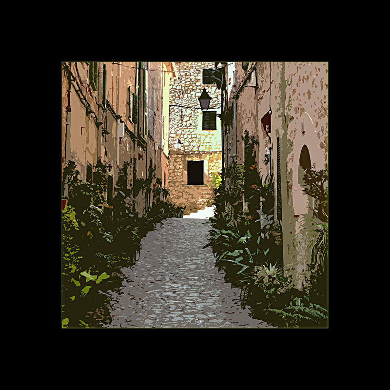 valldemosa chat sites Come join our fun and easy to use chat rooms no signup necessary.