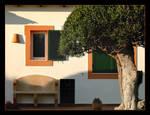 Parfect Part - 1 Menorca