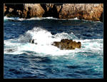 This Is The Sea - Menorca 2