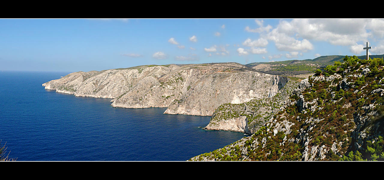 zakinthos chat Chat zakynthos excursions tours on zante kefalonia shipwreck cruise 30% cheeper shipwreck & blue caves in zakynthos zakinthos: shipwreck and blue caves.