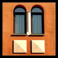 Light And Shadow - Sicily by skarzynscy