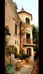 Behind The Iron Gate - Herceg Novi - Panorama