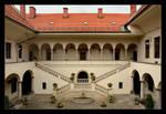 Medical College - Jagiellonian University - 1
