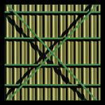 Green X-Files by skarzynscy