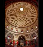 St Marija Assunta Church