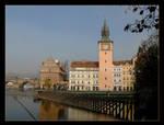 (Remastered) - Prague Morning
