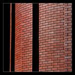 Bricks...