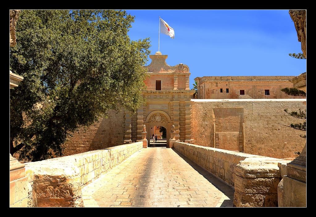 Malta 223 by skarzynscy