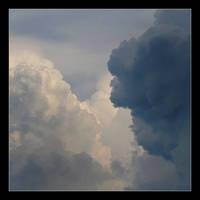 Battle In The Sky (Monthly Theme, September,) by skarzynscy