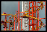 Colors Of Prater - 1