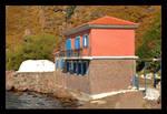 Thermal Mini SPA By The Sea by skarzynscy
