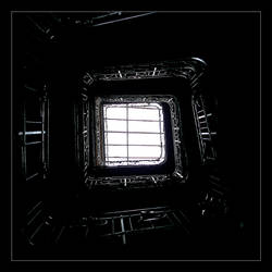Stairway To The Light (Remastered)