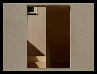 A Game Of Shadows by skarzynscy
