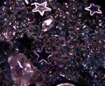 Sparkle texture..2