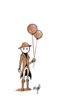 2018_21 Balloon