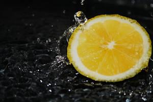 ..:Lemon:.. by leani