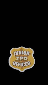 ZDP LockScreen