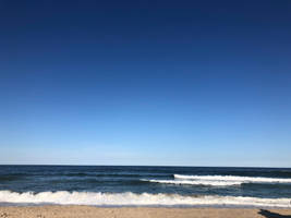 Bradley Beach NJ