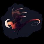 Crescent Drake - CLOSED