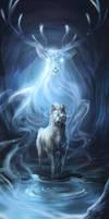 RoD: Inner Soul