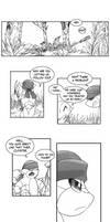 PMD Comic: Blue Rescue Team 4-7