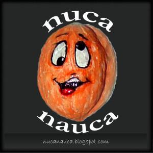 nucanauca's Profile Picture