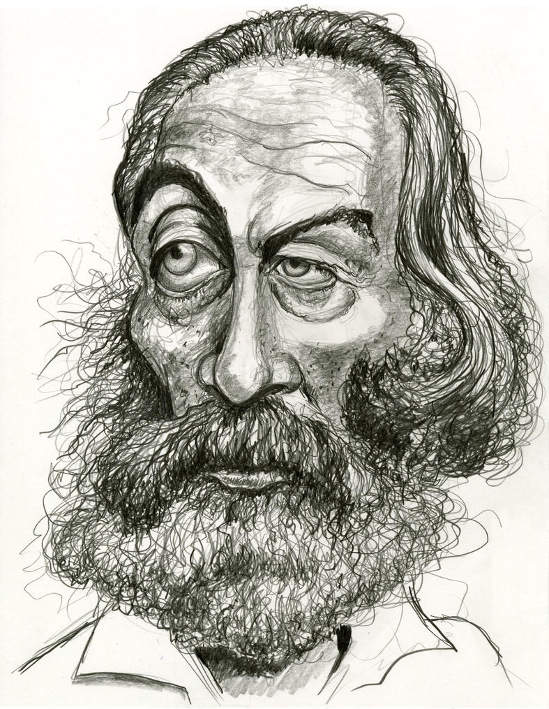 walt whitman biography Walt whitman - poet - born on may 31, 1819, walt whitman is the author of  leaves of grass and, along with emily dickinson, is considered one of the  architects.