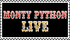 Monty Python Live (Mostly) by Shema-the-lioness
