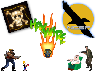 haywire7's Profile Picture