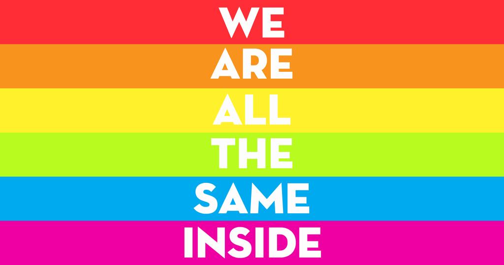 pin lgbt gay wallpaper on pinterest