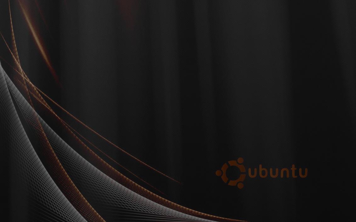 ubuntu nova by arthursmith