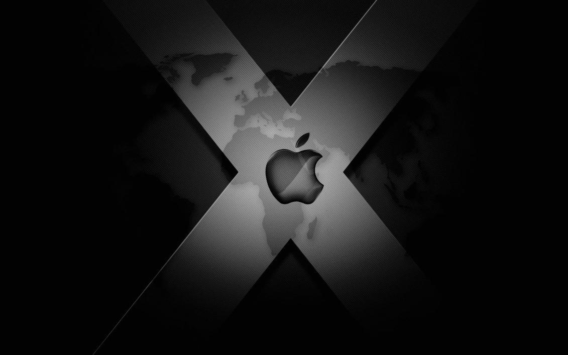 global apple by arthursmith