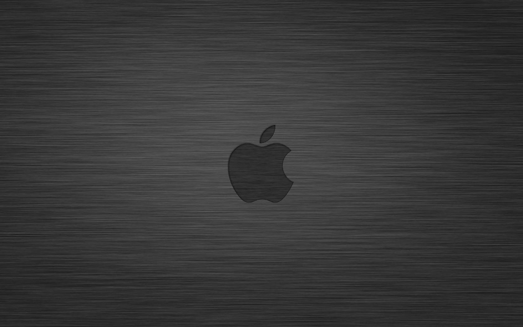 steel apple by arthursmith