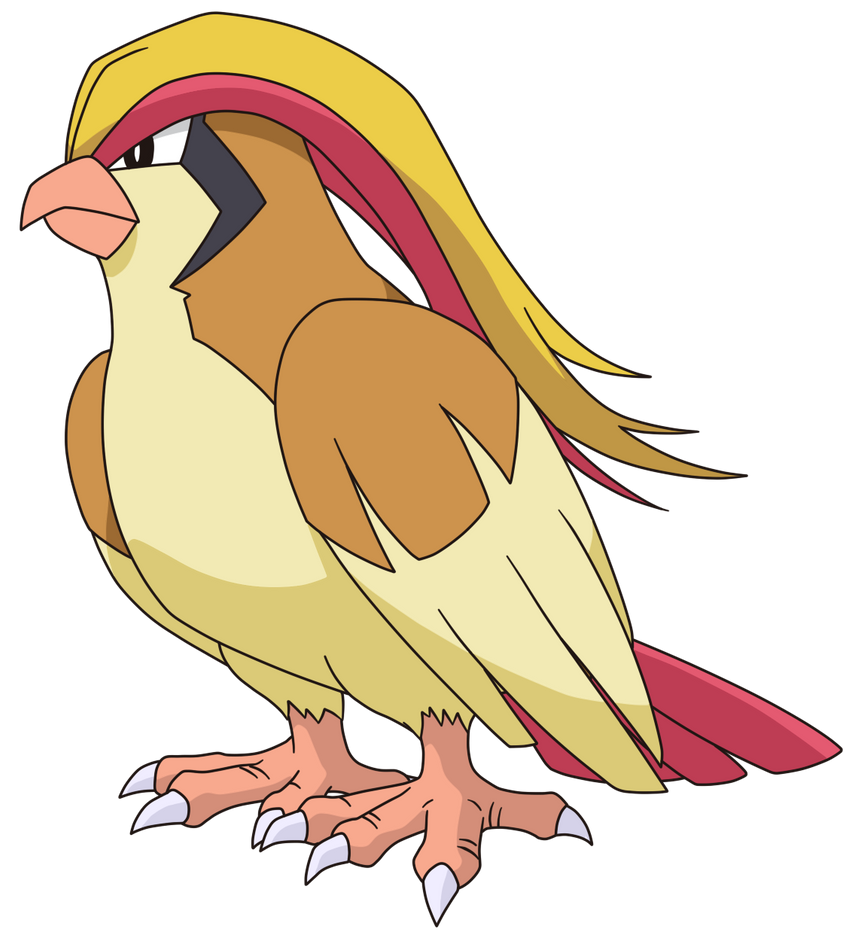 018_pidgeot_by_tzblacktd-da14nog.png