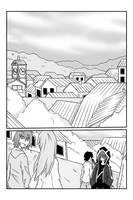 RAKKUSHI - 001 OLD by RakkuGuy