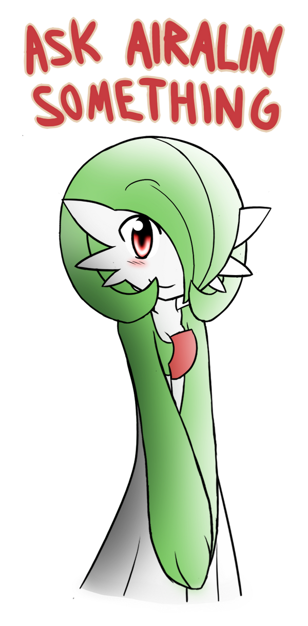 600 x 1220 png 361kBGallade